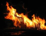 019 dragon flames